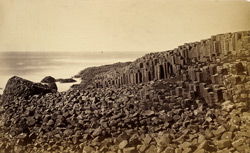 The Great Causeway